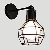 LED Aplice De Perete,Modern/Contemporan Metal