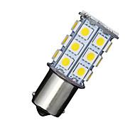 Недорогие Сигнальные огни для авто-SO.K 2pcs Автомобиль Лампы Задний свет For Универсальный