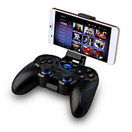 8183bt wireless game controller for sony ps3 pc smartphone