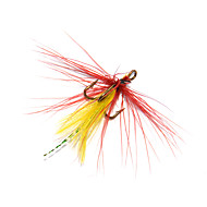 お買い得  釣り用アクセサリー-12 pcs ルアー ハエ / ソフトJerkbaits 羽毛 / プラスチック / 炭素鋼 海釣り / フライフィッシング / ベイトキャスティング / 川釣り / ルアー釣り / 一般的な釣り