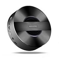 Głośnik półkowy 2.0 Bezprzewodowy Przenośny Bluetooth