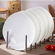 Ceramiczny Talerze płytkie Naczynia - Wysoka jakość