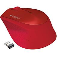 Vezeték nélküli USB EgérForWindows 2000/XP/Vista/7/Mac OS