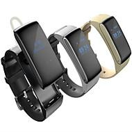DF22 Смарт-часы Смарт-браслет iOS Android iPhone управление голосом Спорт Сенсорный экран Отслеживание сна Сенсор пальца