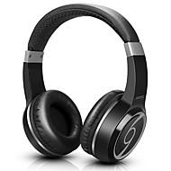 중립 제품 H1 해드폰 (헤드밴드)For미디어 플레이어/태블릿 / 모바일폰 / 컴퓨터With마이크 포함 / DJ / 볼륨 조절 / FM 라디오 / 게임 / 스포츠 / 소음제거 / Hi-Fi / 모니터링(감시)
