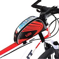 サイクリング&自転車用アクセサリー