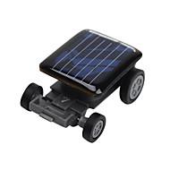 preiswerte Spielzeuge & Spiele-SCAR Spielzeug-Autos Solar betriebene Spielsachen Sets zum Erforschen und Erkunden Mini Bildung Jungen Geschenk 10pcs