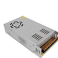-EU Wtyczka do E27-GX8.5-Żarówki-Wodoodporny-Voltage Converter