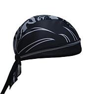 Sombreros, Capas y Bandanas