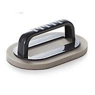 abordables Herramientas especiales-1 Multifunción / Alta calidad / Cocina creativa Gadget Cepillos Plástico Multifunción / Alta calidad / Cocina creativa Gadget
