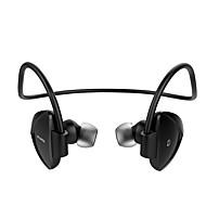 halpa -AWEI A840BL Kuulokkeet (kaulahihna)ForMedia player/ tabletti / Matkapuhelin / TietokoneWithMikrofonilla / Äänenvoimakkuuden säätö /