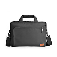 halpa -Olkalaukut tekstiili Tapauksessa kattaa 13.3 '' / 15.4 '' MacBook Air Retina / MacBook Pro / MacBook Air / Macbook / MacBook Pro Retina