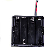 abordables Partes DIY-cangrejo Kingdom Un solo microordenador de la viruta Powerpoint y Presentación 6.3*5.8