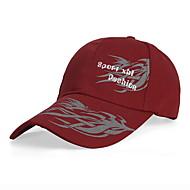 Kapelusz Cap Keep Warm Wygodny na Baseball