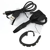 Auricular Bluetooth inalámbrico para PS3 con mic micrófono