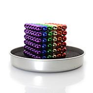 お買い得  Arduino 用アクセサリー-# Magnet 市販ブランド ジョイスティック マグネト発電機