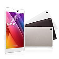 preiswerte Tablet Zubehör-Displayschutzfolie für Asus ASUS ZenPad 7.0 Z370KL PET 1 Stück Ultra dünn