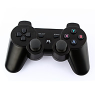 Ps3 controller on switch