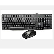 The King Of Computer Keyboard Or Suit Cost Performance The Keyboard Mouse Suite P  U