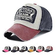 Caps Şapka Nefes Alabilir Rahat için Beyzbol