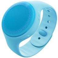 Недорогие Смарт-электроника-Детские часы GPS Bluetooth 3.0 iOS Android