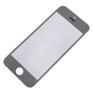 お買い得  iPhone 用交換部品-iphone 5cのためのタッチスクリーンデジタイザミラーガラス