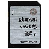 SDカードサポート