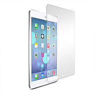 [6-Pack] Premium High Definition Clear Screen Protectors voor iPad lucht