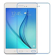 cheap Galaxy Tab Screen Protectors-9H Tempered Glass Screen Protector Film for Samsung Galaxy Tab A 8.0 T350 T351 T355