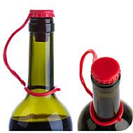 Wine Stoppers Szilikon Bor Tartozékok