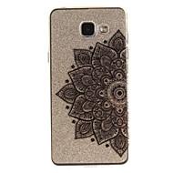 Galaxy A3 Cases / Tampas