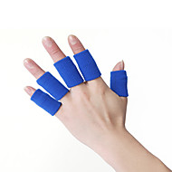 Uniseks Hand- & Polsbrace Beschermend Ademend Rekbaar Voetbal Sport Nylon
