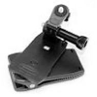 お買い得  スポーツカメラ & GoPro 用アクセサリー-クリップ 取付方法 多機能 便利 ために アクションカメラ フリーサイズ Gopro 5 Gopro 4 Gopro 3 Gopro 3+ Gopro 2 Gopro 1 SJ6000 SJ5000 SJ4000 SJCAM その他 Gopro 3/2/1 ユニバーサル