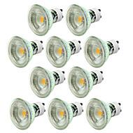 LED reflektori