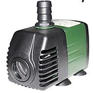 Ενυδρεία Αντλίες Νερού Εξοικονόμηση ενέργειας Πλαστικό AC 100-240V