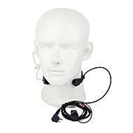 halpa -m venyvän kurkun tärinä kuuloke mikrofonilla gp3688 GP88 tc500s ja muut saman porttiin earbud