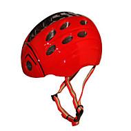 preiswerte -KUYOU Fahrradhelm ASTM Radsport 21 Öffnungen Extremsport One Piece Berg Sport Jugend Bergradfahren Straßenradfahren Freizeit-Radfahren