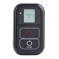 Smart Remotes Transmitter/Remote Controller WiFi Waterproof LCD For Action Camera Gopro 5 Gopro 4 Gopro 4 Session Gopro 3 Gopro 3+