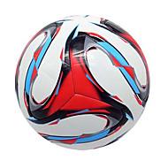 Hoge Elasticiteit Duurzaam-Soccers(,PU)