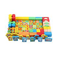 Byggeklodser Pædagogisk legetøj Legetøj Borg Børn Børne Drenge 148 Stk.