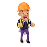 ราคาถูก -Pretend Play ตุ๊กตา Model Building Kits Toys Bear Toys น่ารัก ขนาดใหญ่ เพลงและแสง สำหรับเด็ก ชิ้น