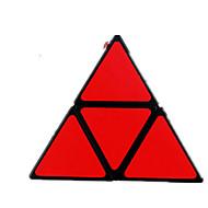 preiswerte Spielzeuge & Spiele-Zauberwürfel 2*2*2 Glatte Geschwindigkeits-Würfel Magische Würfel Puzzle-Würfel Glatte Aufkleber Dreieck Geschenk