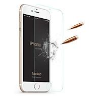 Защитные пленки для iPhone 7