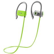 Circe bh05 sport slušalice za slušalice bluetooth 4,0 slušalice bežični stereo slušalice za iphone7s samsung s8