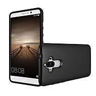 LG g6 V20 suojus iskunkestävä takakansi yksivärinen kova pc K10 K7 g4 V10 x virtajohto