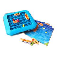 preiswerte Spielzeuge & Spiele-Spielzeuge Für Jungs Entdeckung Spielzeug Bildungsspielsachen Quadratisch