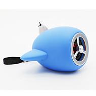 Factory OEM Draadloos Draadloze bluetooth speakers Draagbaar Mini