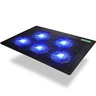 Altele Macbook Tableta Laptop Stați cu ventilator de răcire Metal