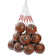 Koszykówka Piłka nożna Torby na sprzęt Ultra cienkie Nylon