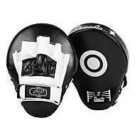 Boksen en Martial Arts Pad Stootwanten Vechtsportdoelen Bokskussen Boksen Taekwondo Snelheid professioneel niveau Duurzaam PU-